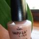Лак для ногтей Luxe (оттенок № 146) от Impala