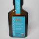 Масло для волос Moroccanoil Treatment от Moroccanoil (1)