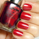 Лак для ногтей (оттенок № 131) от NYX Girl