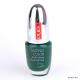 Лак для ногтей Lasting Color (оттенок № 723) от Pupa