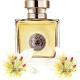 Женская парфюмерная вода Versace Любовь по-итальянски от Versace