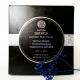 Интенсивная тонизирующая сыворотка для век Caviar Platinum Anti-Age от Natura Siberica