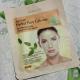 Антивозрастная гидрогелевая маска Age Care Hydro Pure Gel mask от Skinlite