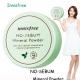 """Пудра """"No-Sebum Mineral Powder"""" от Innisree"""