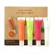 Набор блесков для губ Spesial Lip Gloss Kit от Innisfree