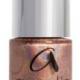 """Лак для ногтей Professional mini Rainbow (оттенок 104m """"Восхитительный коралл"""") от Aurelia"""