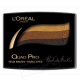 Тени для век QUAD PRO (оттенок № 356 Kerry Washington) от L'Oreal