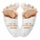 Пилинг для ног Shiny Foot Peeling Liquid от TONY MOLY