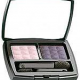 Тени для век  Irreelle Duo Silky Eye Shadow от Chanel