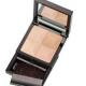 Четырехцветная компактная пудра Le prisme visage mat compact powder от Givenchy