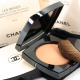 Пудра Les Beiges Healthy Glow Sheer Powder от Chanel