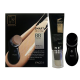 BB-крем FACE IT SMART DIGITAL BB CREAM SPF30, PA++ (оттенок № 01 Light Beige) от The Face Shop