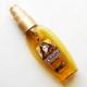 Масло-уход Schauma для сухих и поврежденных волос от Schwarzkopf