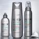 Серия средств для роста волос «Эксперт Плюс» HairX от Oriflame