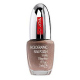 Лак для ногтей Holographic Nail Polish (оттенок № 039 Holographic Taupe) от Pupa