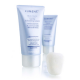 Мягкий очищающий крем для лица Arctic Touch от Lumene