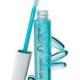 Укрепляющий кондиционер для ресниц Beauty Lash Booster от  Oriflame
