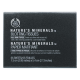 Матирующие салфетки Nature's Minerals Blotting Tissues от The Body Shop