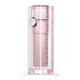 Помада для губ Sweet Kiss Naturel оттенок 06 Rose tendre от Bourjois