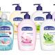Жидкое мыло для рук от On line