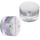 Тени для век Cream to powder eyeshadow от Essence