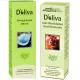 Маска для коррекции мимических морщин и Очищающая маска для лица от D'oliva