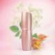 Помада-крем Нежность цвета Wild Rose Natural (оттенок 01 Berry Nude) от Lumene