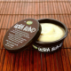 Крем для снятия макияжа для всех типов кожи Ультраблэнд (Ultra Bland) от Lush
