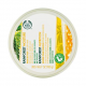Увлажняющее масло для волос Тропический лес Rainforest Moisture Hair Butter от The Body Shop