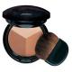Компактная пудра Shiseido Luminizing Color Powder