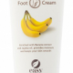 Крем для стоп Banana Foot от Easy SPA
