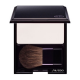 Румяна Luminizing Satin Face Color (оттенок № WT905 High Beam White) от Shiseido