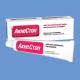 Средство для лечения угревой сыпи Акнестоп от корпорации Артериум