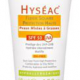 Солнцезащитная эмульсия SPF 30 Hyseac от Uriage