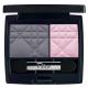 Двухцветные тени для век 2 Couleurs от Dior (1)