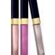 Блеск для губ LÈVRES SCINTILLANTES от Chanel