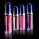 Блеск для губ Rouge Creme de Gloss от Dior