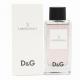 Женский аромат Anthology  3 L'Imperatrice от Dolce & Gabbana