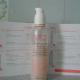 Гель для умывания Gentle gel cleanser от Avene