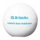 Увлажняющий крем для лица Creamy face moisturizer от O2d-biotic