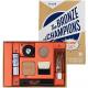 Набор для макияжа The bronze of champions от Benefit