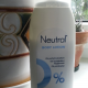 Лосьон для тела Neutral Body Lotion от Unilever Danmark
