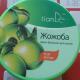 Крем-бальзам для волос с маслом жожоба от TianDe