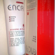 ВВ крем AC control bb cream ENCA от Rojukiss