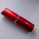Увлажняющая губная помада Hydra Extreme Lipstick (оттенок № 411-173 Windsor Rose) от Maybelline