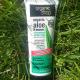"""Натуральный крем-гель для рук и ногтей """"Органический экстракт алоэ и пчелиный воск"""" от Organic Shop"""