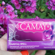 Туалетное мыло Magical Spell от Camay
