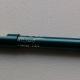 Карандаш для глаз Soft Liner (оттенок № 729) от BeYu