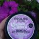 """Нежный гель для интимной гигиены """"Цветок лотоса"""" от Organic kitchen"""