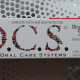 "Зубная паста ""Ветка сакуры"" от R.O.C.S."